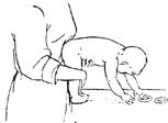 Наклоны и выпрямление туловища в положении стоя